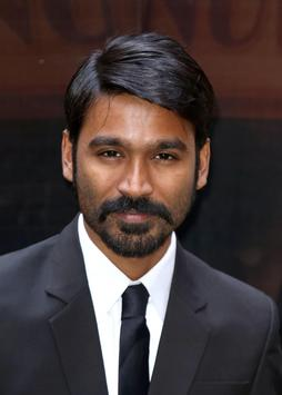 Dhanush Status Videos screenshot 4