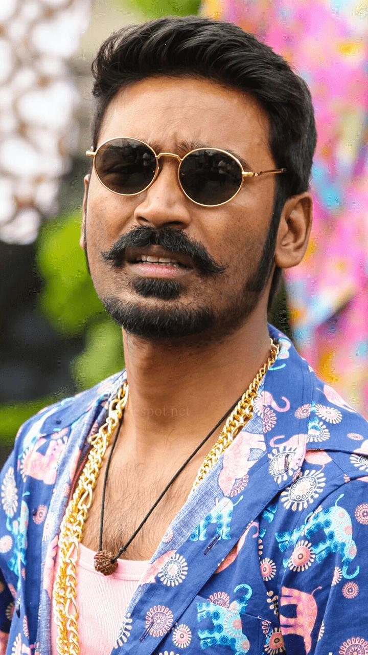 dhanush hd wallpapers for android apk download dhanush hd wallpapers for android apk