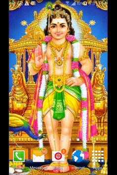 God murugan wallpapers hd apk download free lifestyle app for god murugan wallpapers hd apk screenshot thecheapjerseys Images
