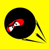 Ninja Ninja BAM! BAM! (Unreleased) icon
