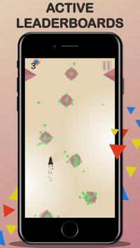 Goo Rocket apk screenshot