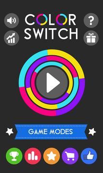 Switch Colors Switch-2 apk screenshot