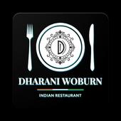Dharani DeliveryMan icon
