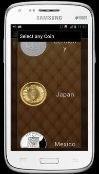 Coin Flip And Dice Roller screenshot 9