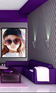 Interior Frames For Photo screenshot 11
