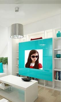 Interior Frames For Photo screenshot 6