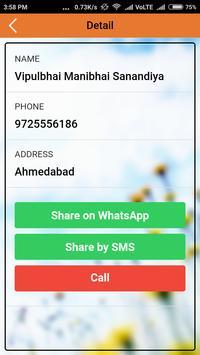 Biliya apk screenshot