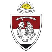 Dharmadutha College icon