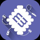 MagMrkt Swarm icon