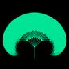 AI Tic Tac Toe icon