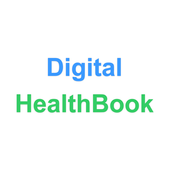 DHB OPD icon