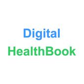 DHB Frontdesk icon
