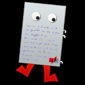 Cards2Go icon
