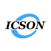 ICSON icon