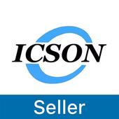 ICSON Seller icon