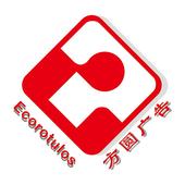方圆广告 icon
