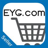欧洲优购Seller icon