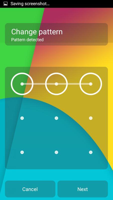 Secret Apps Locker 2016 APK Download