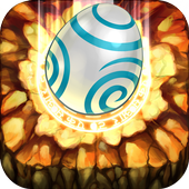 MONSTER DUNGEONS icon