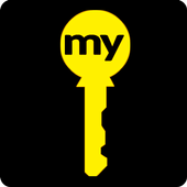 ReferMyBrand icon