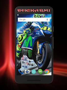 Android best valentino rossi wallpaper apk best valentino rossi wallpaper 8 voltagebd Choice Image
