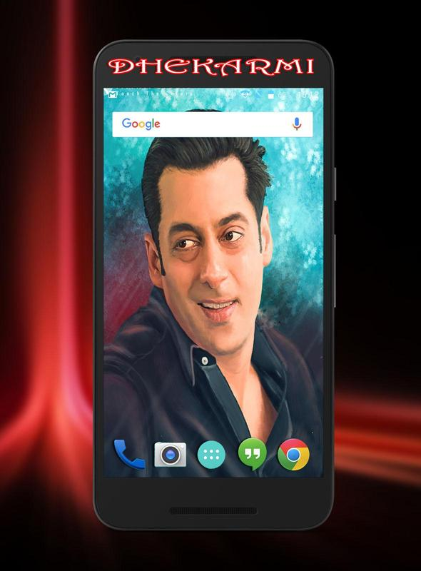 Salman Khan Wallpaper Hd For Android Apk Download