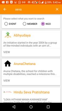 Samartha Bharata screenshot 3