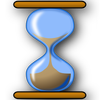 Meditation Timer-icoon