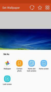 Nature HD Wallpaper screenshot 5