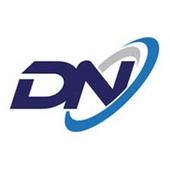 Dhingra Novelties icon