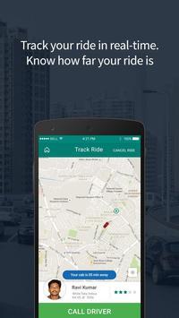 YoRide - Public Transport App screenshot 12