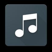 DhiLava icon