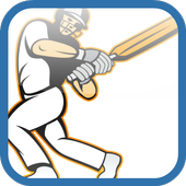 Great Dhony Run icon