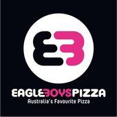 EagleBoys icon