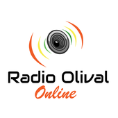 Radio Olival On Line icon