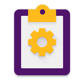 Native Clipboard icon