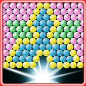 Shoot Bubble 2018 icon