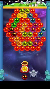 Shoot Bubble 2018 screenshot 9