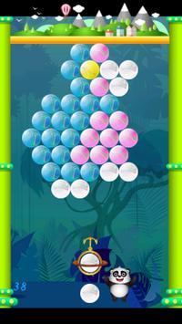 Shoot Bubble 2018 apk screenshot
