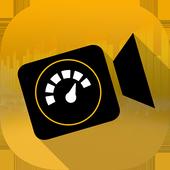 Fast Video Maker icon