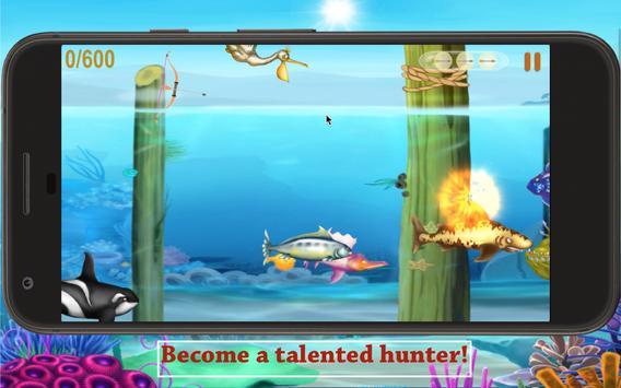 Fishing Hunting screenshot 4