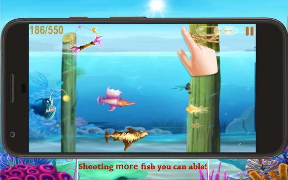 Fishing Hunting screenshot 8
