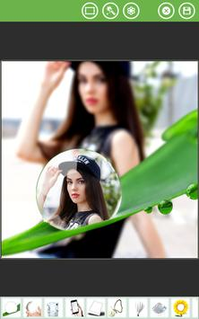 Photo Effects Pro apk screenshot