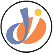 Dhruv Industries icon