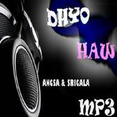 lagu dhyo haw lengkap icon