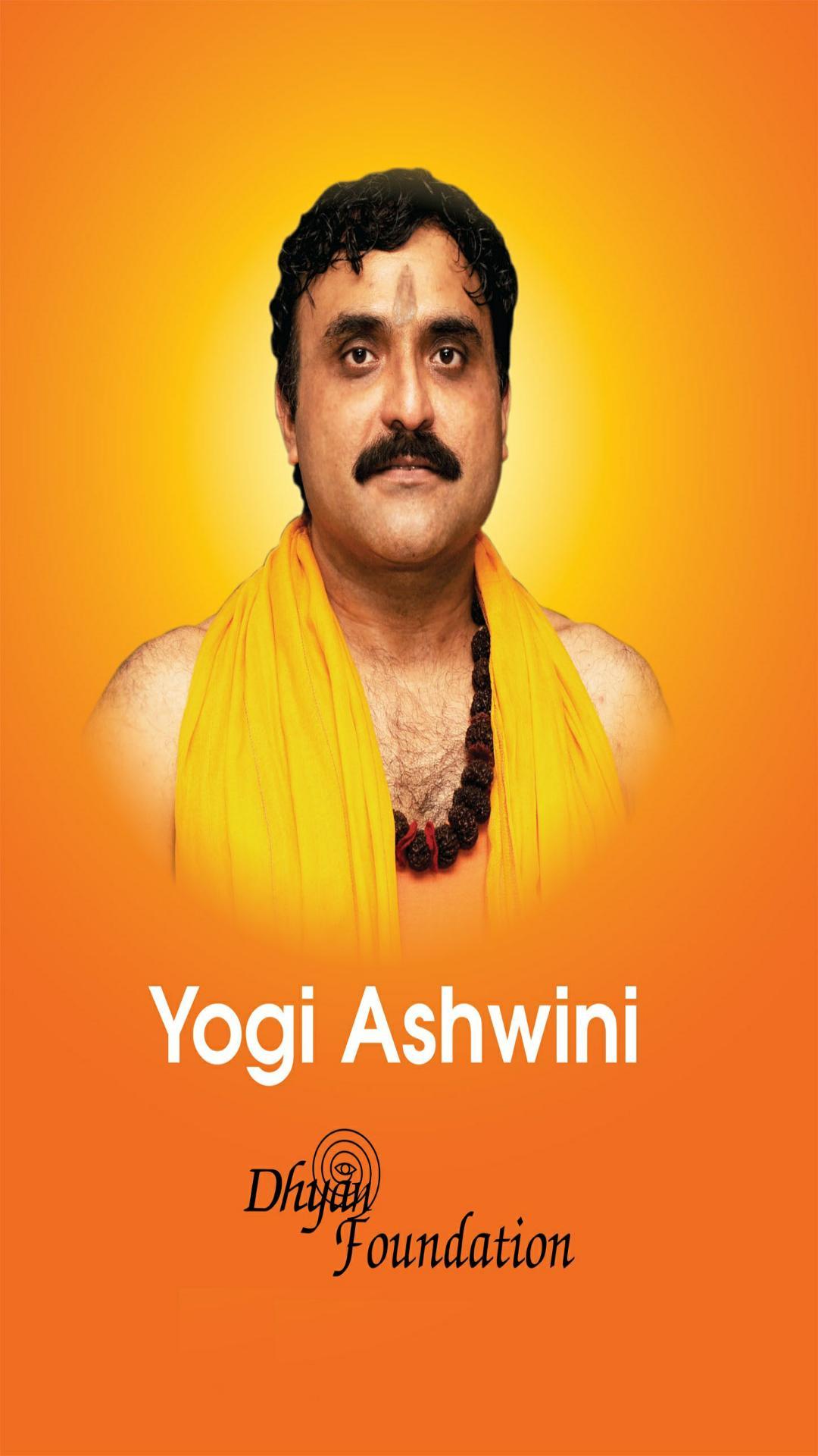 Sanatan Kriya & Vedic Chants by Yogi Ashwini for Android - APK Download