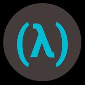 Functional Jobs icon