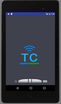 TeamConnect apk screenshot