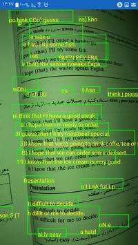دیکشنری سخنگو آشیانه apk screenshot