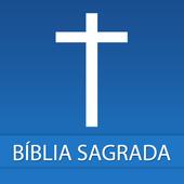 Portuguse Bible icon